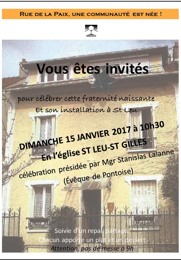 201701installation-communaute